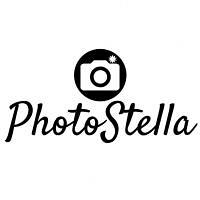 PhotoStella Oy