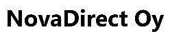 NovaDirect Oy