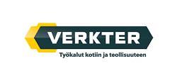 Verkter Suomi Oy