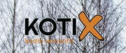 Kotix Oy