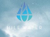 Hile Water Oy