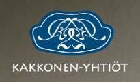 Joensuun Kauppa ja Kone Oy