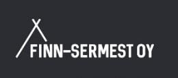 Finn-Sermest Oy