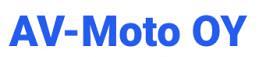 AV-Moto OY