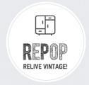Repop Vintage Oy