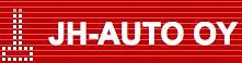 JH-Auto Oy
