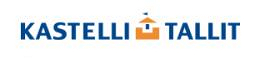 Kastelli-Tallit