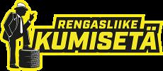 Rengasliike Kumisetä Oy Hämeenlinna