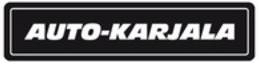 Auto-Karjala Oy