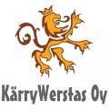 KärryWerstas Oy