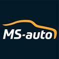 MS-Auto.fi, Lempäälä Ideapark