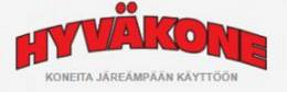 Kurikan Hyväkone Oy