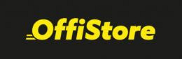 OffiStore Oy