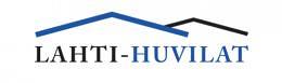 Lahti-Huvilat