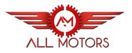 All Motors Oy
