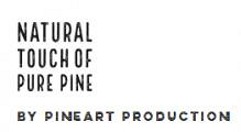 Pineart Production Oy