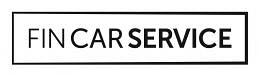 Fin Car Service Oy