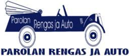 Parolan Rengas ja Auto Oy