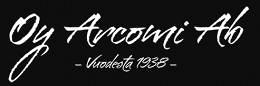 Oy Arcomi Ab