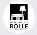 Möbel-Kaluste Rolle