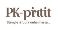 PK-Pirtit