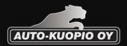 Auto-Kuopio Oy