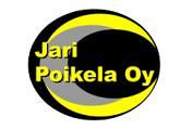 Jari Poikela Oy