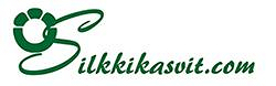 Silkkikasvit.com