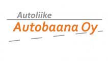 Autoliike Autobaana Oy