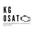 KG-Osat