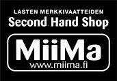 Miima