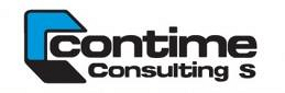 Contime consulting