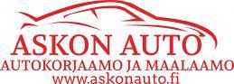 Askon Auto