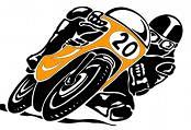 Syrjänen Racing Motor Oy