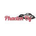 Phaeton Oy