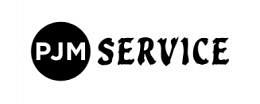 PJM Service