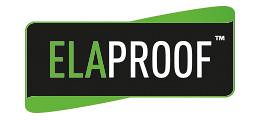 ElaProof | Build Care Oy