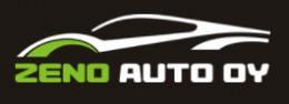 Zeno Auto Oy