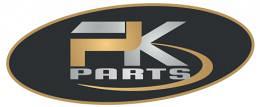 PK-Parts
