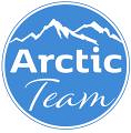 Arctic Team Oy