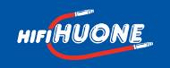 Hifihuone Oy