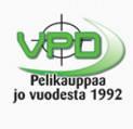VPD Finland Oy
