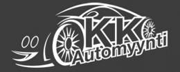 KK Automyynti