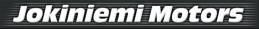 Jokiniemi-Motors Oy