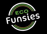 EcoFunsies