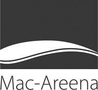 Mac-Areena