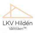 LKV Hildén
