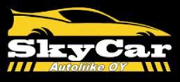 SkyCar-Autoliike OY