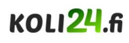 Koli24