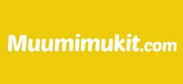 Muumimukit.com